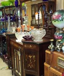 antique vintage furniture, bedroom sets, dining tables, vintage toys, games, Barbies, knives, books, coins, and video games and game systems.