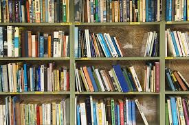 used books Durango, vintage books, antique books